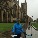 A Very Wet Bristol